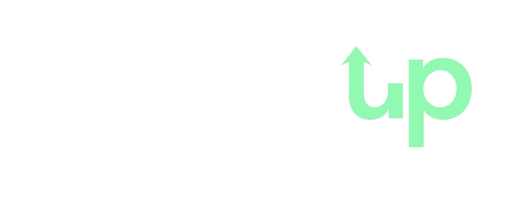 Marketup, newsletter de veille et conseils sur les dernières tendances marketing diigital