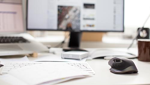 Newsletter opportunités et bonnes pratiques digitales